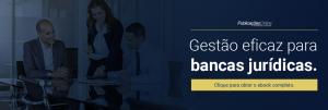 e-book para bancas jurídicas