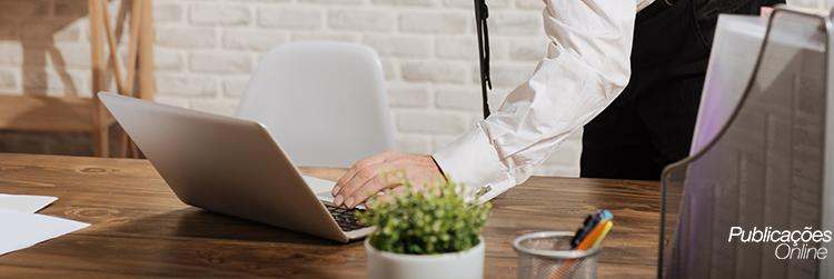 Hiperespecialização: Quanto o nicho de mercado do seu cliente vale para você