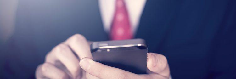 Na palma da mão: 8 aplicativos para advogados