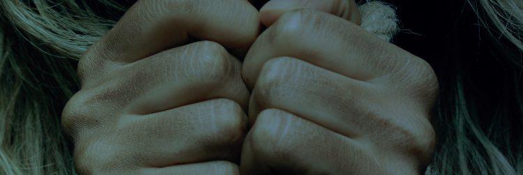 Quais as mudanças acerca da violência doméstica?