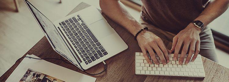 Como advogados podem melhorar a gestão de seus escritórios e empresas