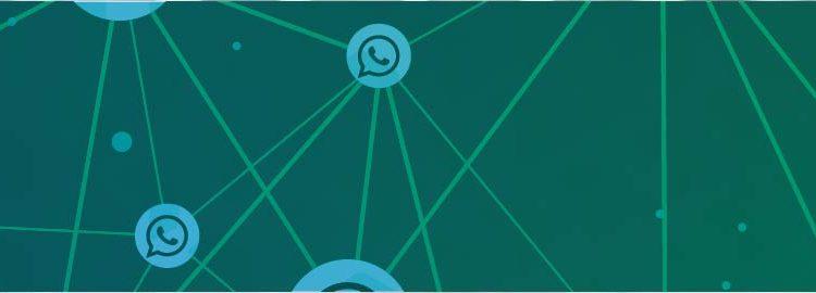 Comentário no WhatsApp gera demissão por justa causa