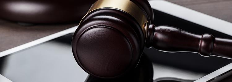 Como a tecnologia ajuda o advogado em tempos de Home Office