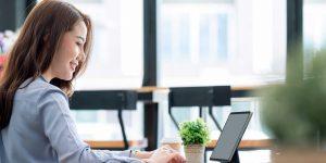 4 dicas para advogados que desejam criar conteúdo jurídico na internet.